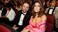 Mandy Moore and Taylor Goldsmith's Relationship Timeline