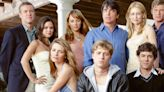 10 Movies To Watch If You Love The O.C.