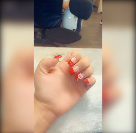 Three Star Nail West Covina Yahoo Local Search Results