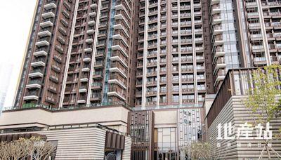 LP6山景1房688萬易手 呎價21703元 - 香港經濟日報 - 地產站 - 二手住宅 - 私樓成交