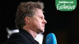 Who will win the Champions League? Steve McManaman predicts 2021/22 winners