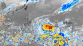 2號颱風「舒力基」最快明形成!專家曝對台負面影響