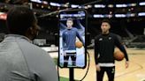 Opinion | Why content decentralisation and Web 3.0 will play to the needs of creators - SportsPro