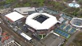 Coronavirus NY: US Open tennis tournament to allow 100% fan capacity this summer