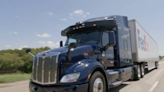 FedEx與PACCAR、Aurora攜手測試長途運輸自駕技術