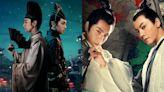 《侍神令》v.s《陰陽師:晴雅集》超級比一比!6大世界觀差異,兩部你更喜歡哪一部?