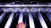 Your 401(k) and the stock market: It's getting bumpy, but experts say don't fret