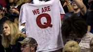 QAnon followers run for school board, local offices to spread conspiracy-based beliefs