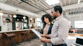 Fresh Initiative Aims To Boost Digital Presence For Small Black-Owned Businesses