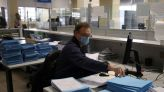 Pandemic, EU Billions Drive Greece's Digital Revolution