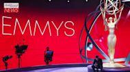 Cedric the Entertainer Will Host 2021 Emmy Awards   THR News