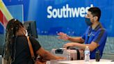 Will the mask mandate for flights be extended? Southwest Airlines CEO says airlines not pushing for it