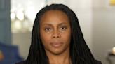 """Transcript: Marcella Nunez-Smith on """"Face the Nation"""""""