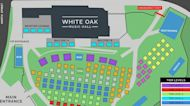 White Oak Music Hall reveals how it's bringing back concerts