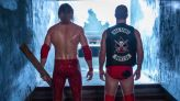 Heels: Starz Releases Extended Trailer and Art for Stephen Amell and Alexander Ludwig Series
