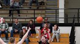 Scooper boys' basketball fall to the Governors 79-31