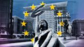 EU to Discuss U.S. Ties After Vaccines IP Spat: Brussels Edition