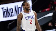 Haynes sources: Kawhi Leonard to re-sign with Clippers on 4-year deal