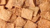Cinnamon Toast Crunch and 9 More Big Brands Who Stumbled During Huge PR Scandals