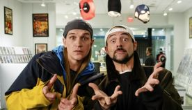 Jay meets his love child in Jay and Silent Bob Reboot clip