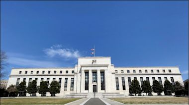 Fed「鷹」聲揚 副主席挺加速縮表 - 自由財經