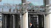 金管局:接獲20多間本地銀行申請「跨境理財通」