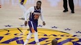 Jae Crowder hopes to salsa with Suns fans after title win: 'That's the goal'