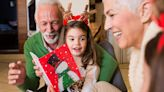 25 Senior Discounts To Help Stretch the Holiday Budget