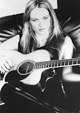 Jewel (singer)
