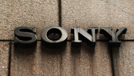 Sony Music and Games Q2 Growth Helped Offset Losses in Movies and TV