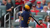 Four most pressing issues facing the Brewers after another early playoff exit