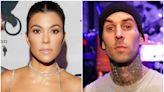 Kourtney Kardashian and Travis Barker: A Complete Relationship Timeline