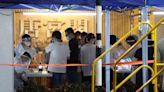 強制檢疫 領事子女違令進入社區 陳肇始:會檢視監察機制 - 新聞 - am730
