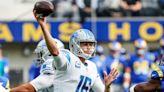 Philadelphia Eagles vs. Detroit Lions picks, predictions: Who wins NFL Week 8 game?
