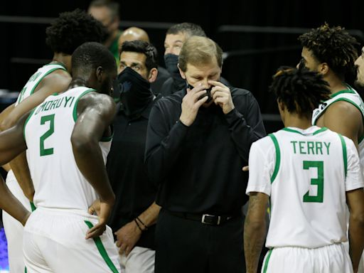 Oregon Ducks MBB game vs. UCLA postponed from January 19th date