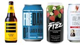 家樂福推出「21款異國啤酒」!刺蔥白玉啤酒、炸彈烈性啤酒 、無酒精啤酒~酒鬼們的必喝消暑神器!