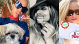 Kerry Washington, Reese Witherspoon, and More Celebrities Who Have Already Voted