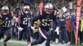 Patriots place Kyle Van Noy and Trent Brown on PUP, now have 9 players on list