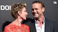Tim McGraw, Faith Hill Celebrate 2 Daughters' Graduations: 'Great Work'