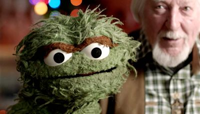 How the documentary 'Street Gang' tells 'vast story' of influential 'Sesame Street'