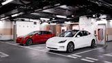 Tesla「V3 Supercharging」進軍長沙灣!5 分鐘補充 120 公里續航力 - DCFever.com