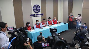 【Yahoo論壇/王傑】台鐵工會拒絕公司化 = 拒絕改革?