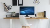 Best 32-inch monitor deals: Six 4K UHD displays for under $450
