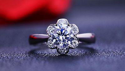 定製戒指有什麼優點?結婚能買定製戒指嗎?價格怎麼樣?
