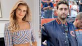 Southern Charm 's Madison LeCroy Shares Her Old Texts with Jay Cutler: 'Too Bad It Didn't Work Out'