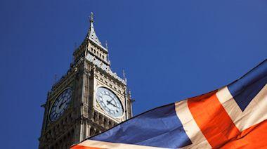 【移民英國】BNO居留簽證申請App啟動 LOTR途徑將延長