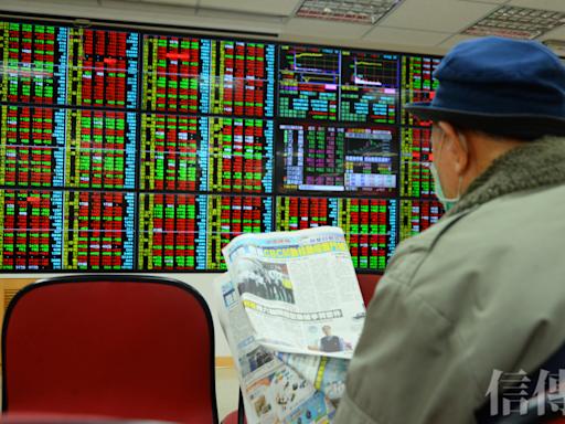 股市攻略》了解電子股的基本面及未來趨勢 才不會愛在最高點