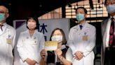越南承認台灣等72國疫苗護照!打高端、持小黃卡可入境越南