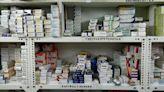 信報財富管理-- 解讀拜登政府藥價改革政策