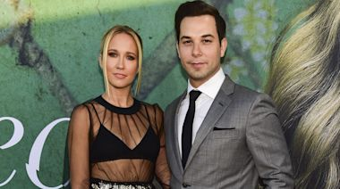 'Pitch Perfect' Stars Anna Camp and Skylar Astin Are Officially Divorced, Will Keep Their Own Money